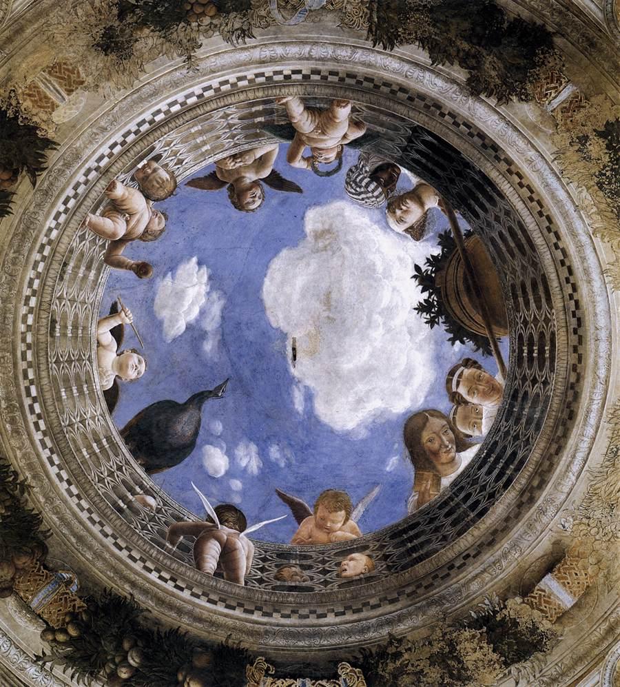 Camera_picta,_ceiling_3