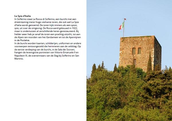 Ciao-tutti-Special-23-Garda-Slow-More-9