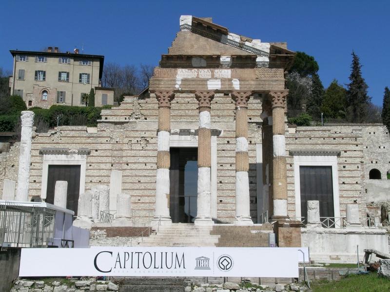 capitolium (800x600) (800x600)