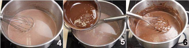 cioccolata_calda_seq2