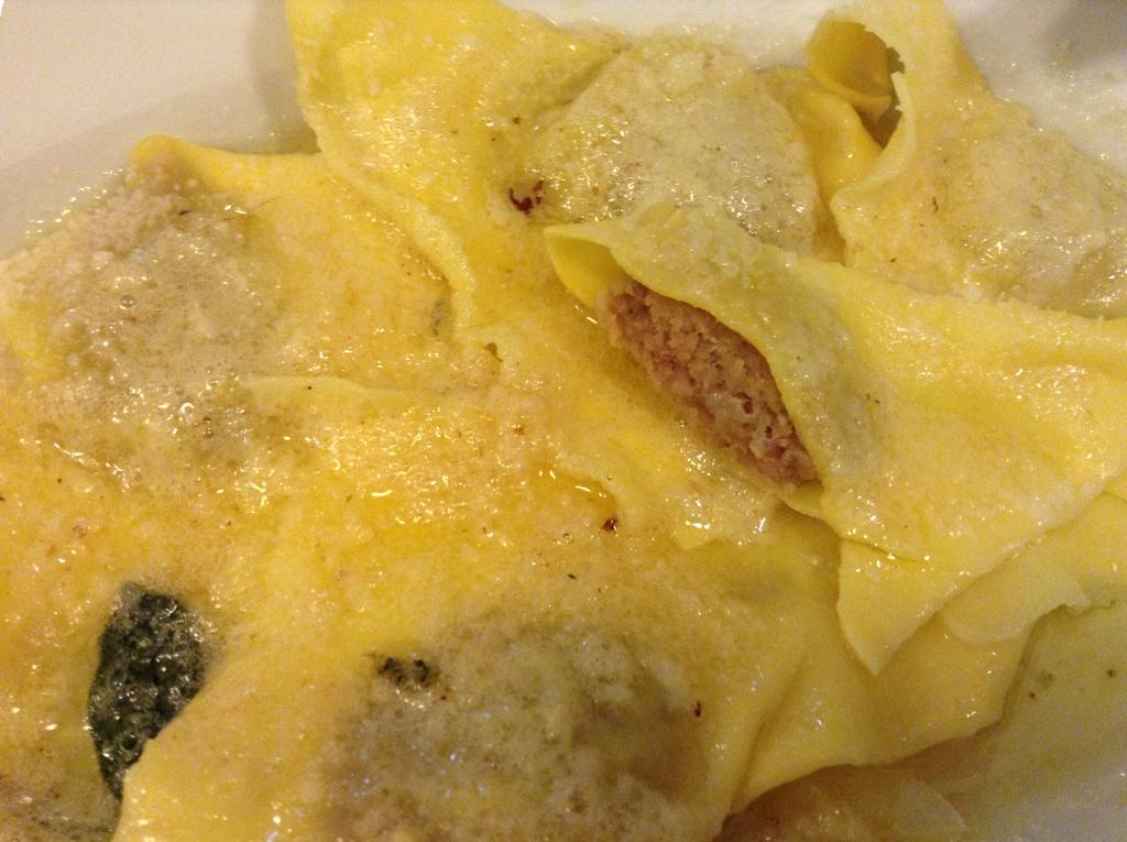 Osteria Al Bianchi Casoncelli 3 (1024x765)