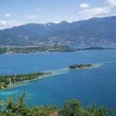 5 weetjes over het Gardameer