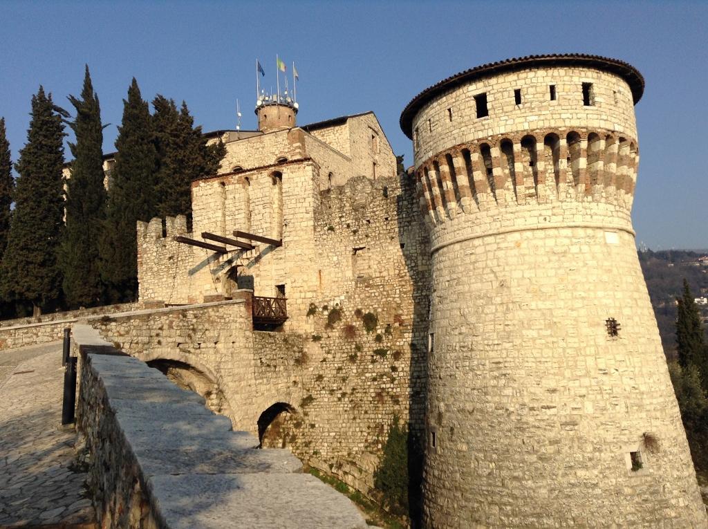 Ponte Levatoio e Torre dei Prigionieri 2 (1024x765)