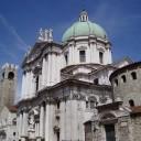 10 tips om Brescia te ontdekken